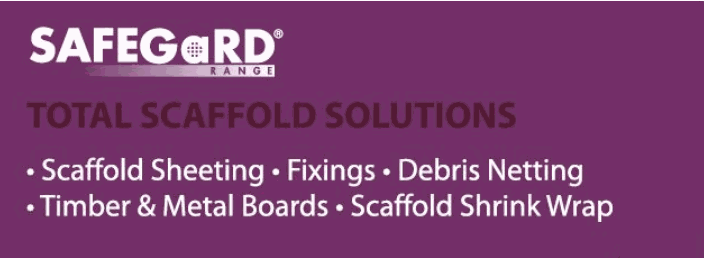 Scaffold Solutions