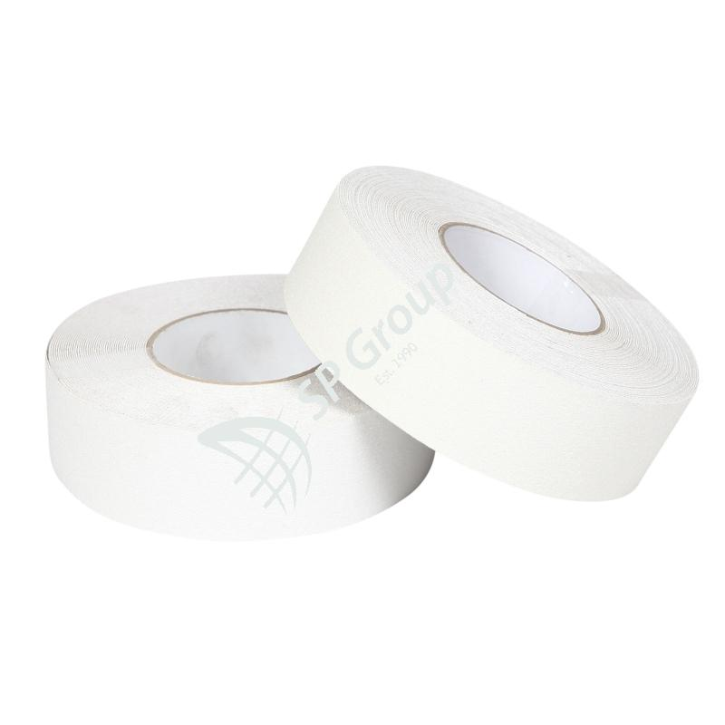 Anti-Slip Tape - Maingard