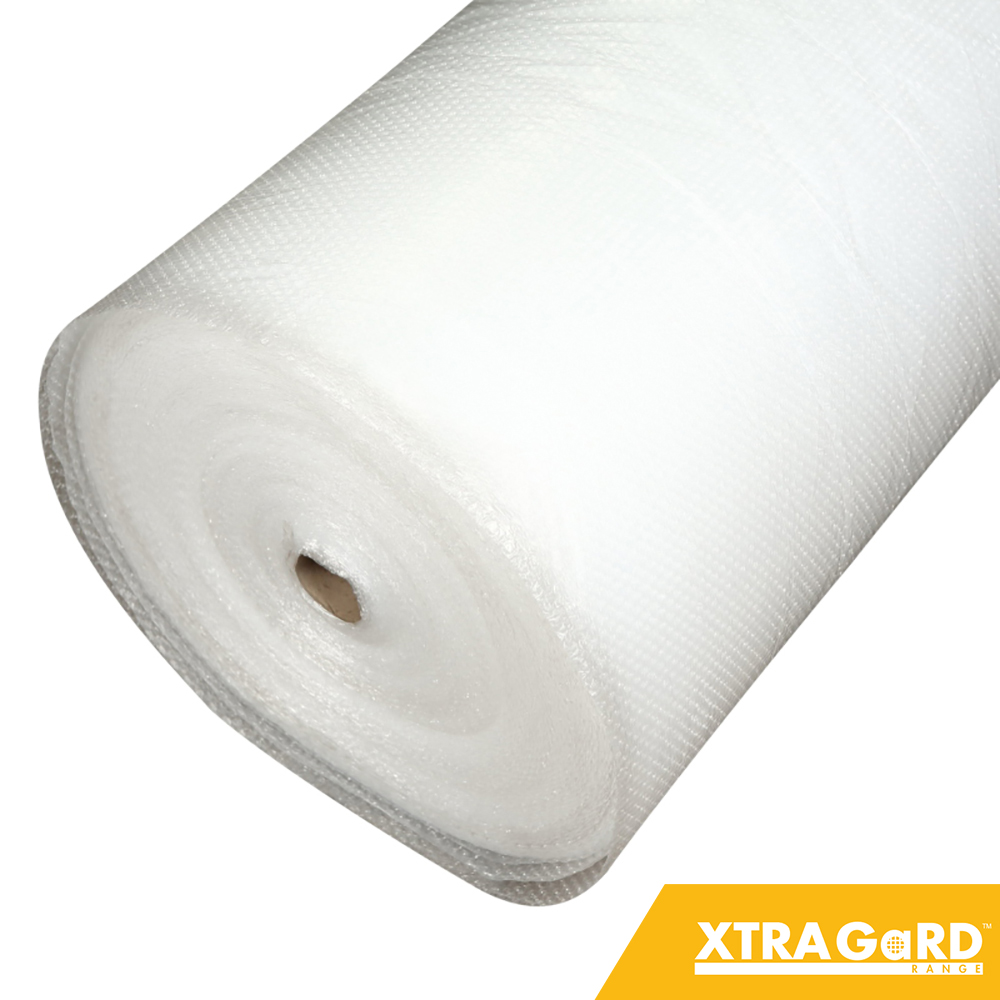 Bubble Wrap - Xtragard