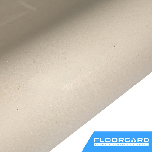 Tuffcard Card Protection - Floorgard