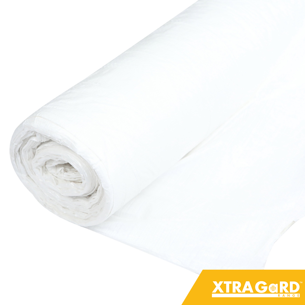 Waterproof FR Dust Screen - Xtragard