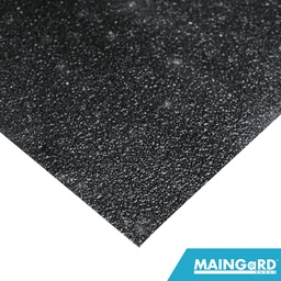 [SS0104] Maingard Anti-Slip Walkway Cover