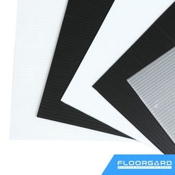 Standard Corry Board Roll - Floorgard