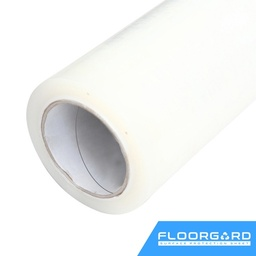 Carpet Protector Roll - Floorgard