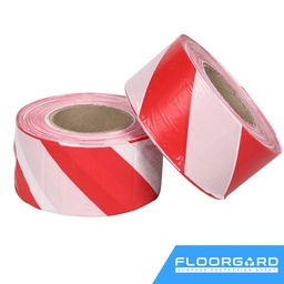 Barrier Tape - Floorgard