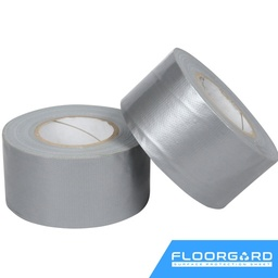 High Tack TuffTape - Floorgard