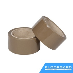 Packaging Tape - Floorgard