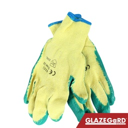 Grip Gloves (1pair) - Glazegard