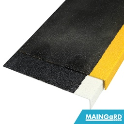 Anti-Slip Steptread - Maingard
