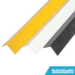 Anti-Slip Stepedge (Nosing) - Maingard