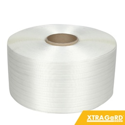 Polyester Corded Strapping - Xtragard