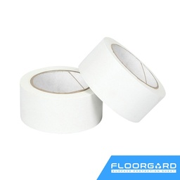 [F0110-D3] Low Tack Tape - Floorgard