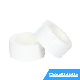 Floorgard Cleanroom Tape