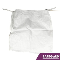 [S0125] Scaffold Tonne Bag - Safegard